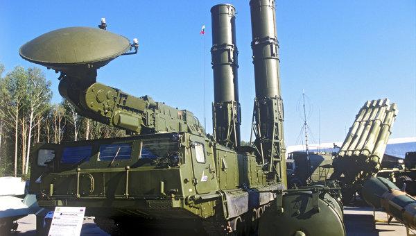 Ադրբեջանը նոր հայտեր է ներկայացրել Ռուսաստանից նոր տեսակի զենքի և ռազմական տեխնիկայի ձեռքբերման համար
